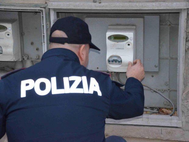 polizia-allaccio-abusivo.jpg