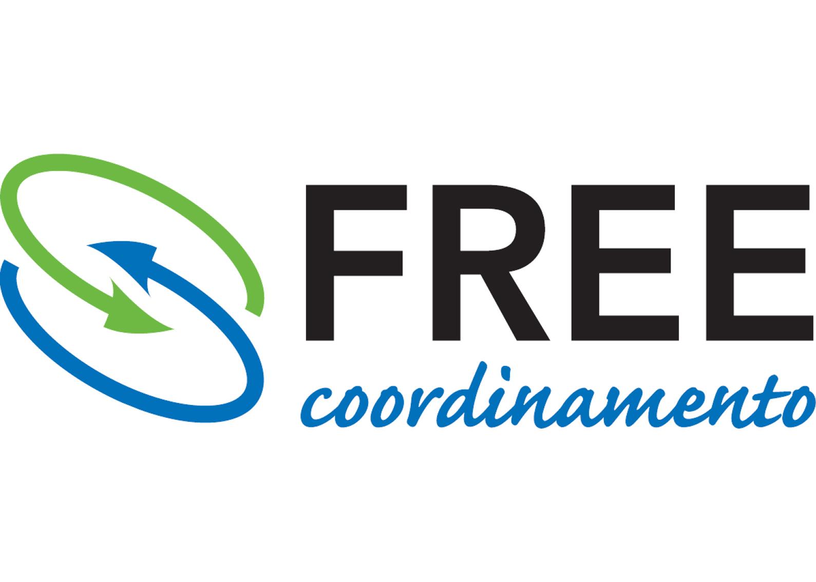 logo-free.jpg