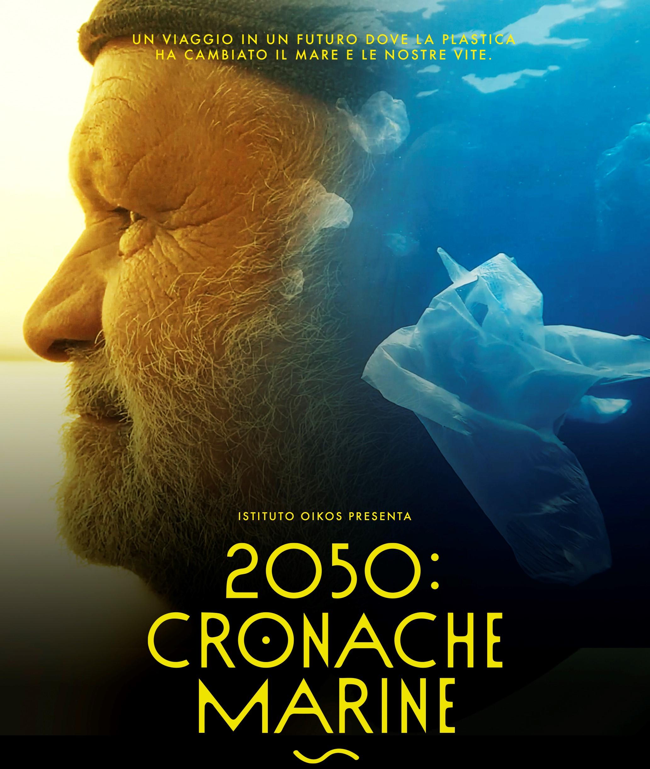2050cronachemarineposter.jpg