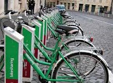 bikesharing.jpg