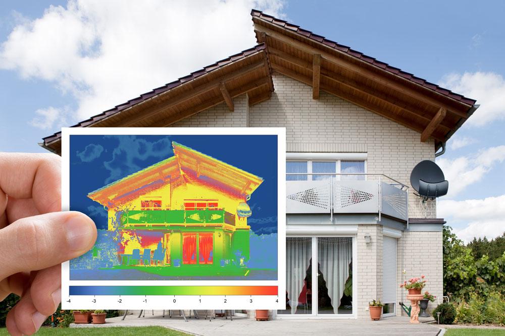 efficienza-energetica-edifici.jpg