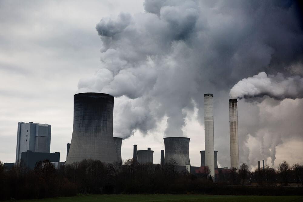 coal-policy-tool.jpg