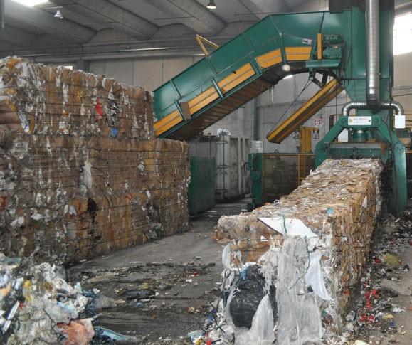 impianto-smaltimento-rifiuti.jpg