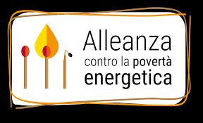 poberta-energetica.png