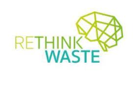 rethink-waste.jpg