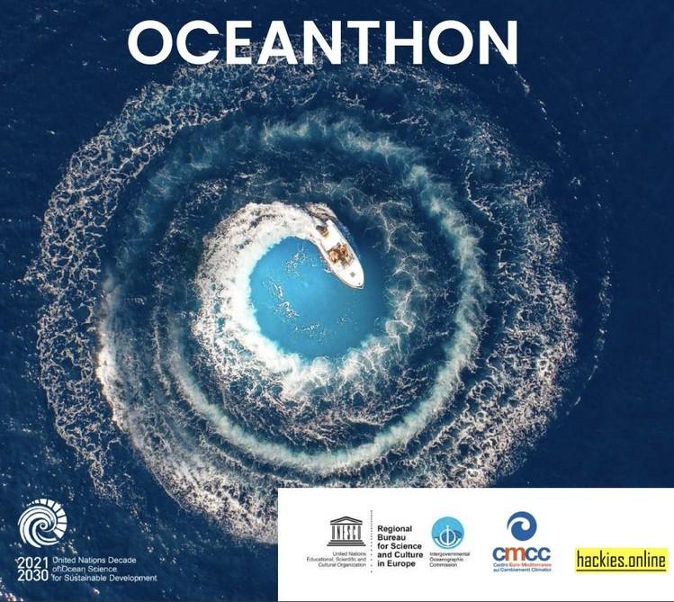 oceanthon.jpg
