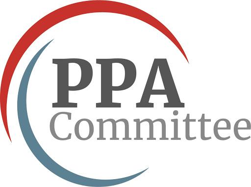 ppa-committee.jpg