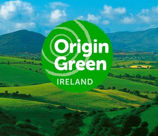origin-green.jpg
