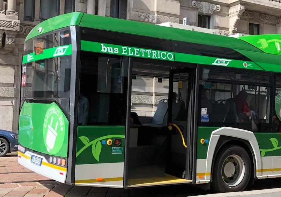 bus-atm.jpg