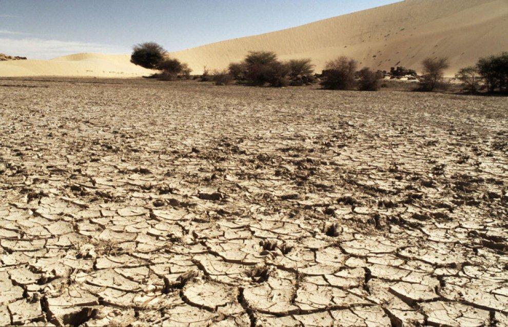 desertificazione-siccita_0.jpg