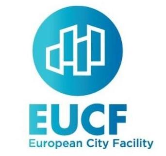 eucf.jpg
