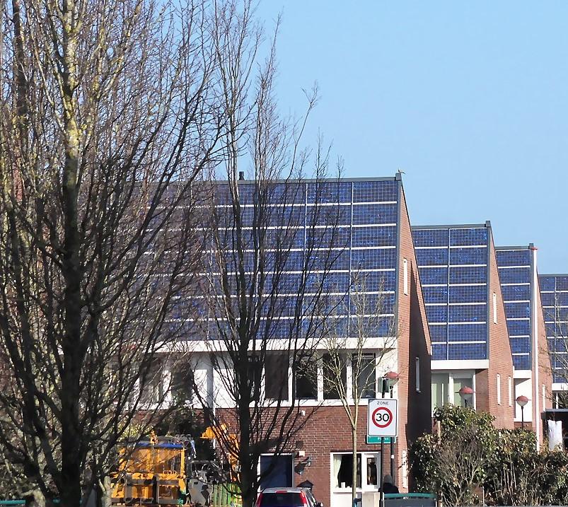 autoconsumo-fotovoltaico.jpg
