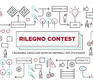 rilegno-contest.png