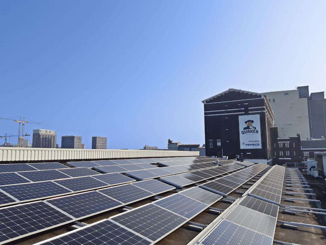 pepsico-rotterdam-pannelli-solari.jpg