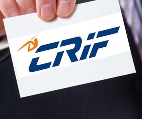 crif.jpg