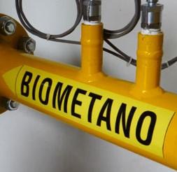 biometano-small.jpg