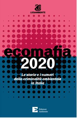 copertina-ecomafia-2020.png