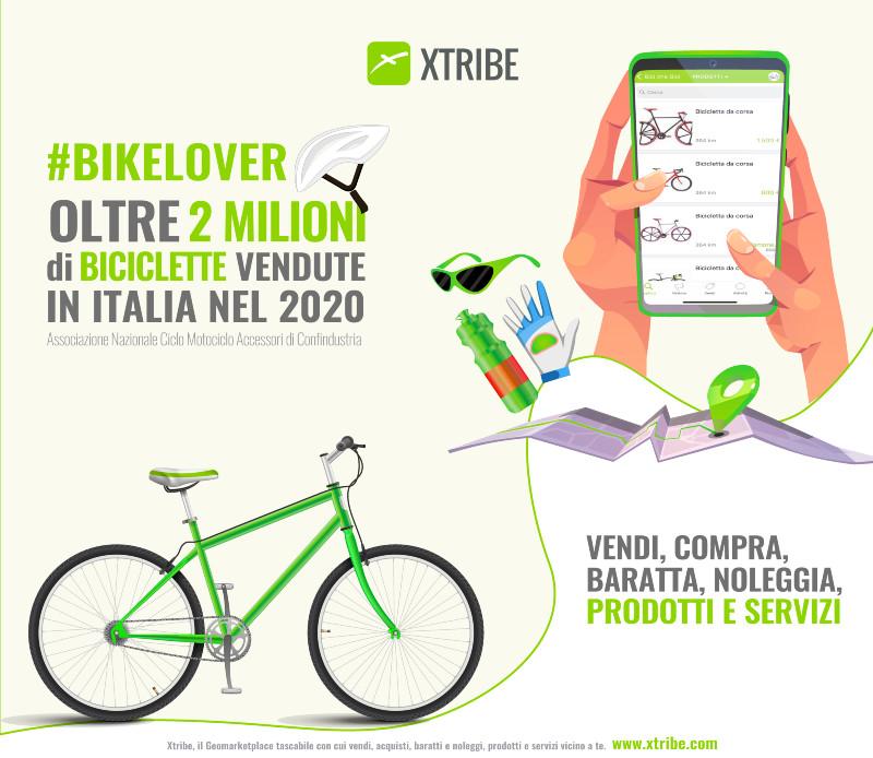infografricabike.jpg
