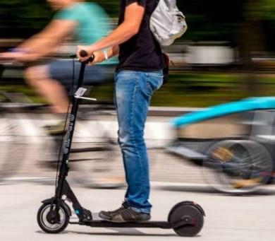 monopattino-bici.jpg