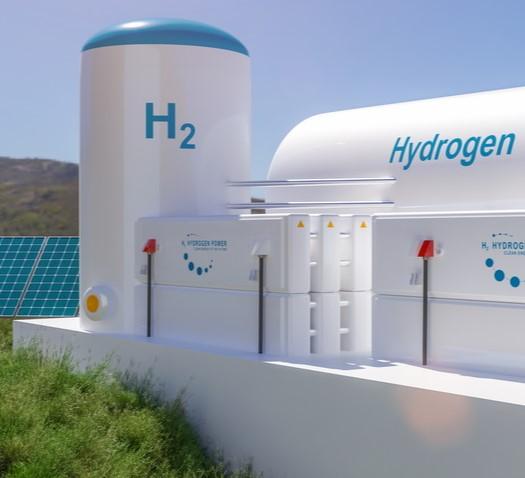 idrogeno-rinnovabili.jpg