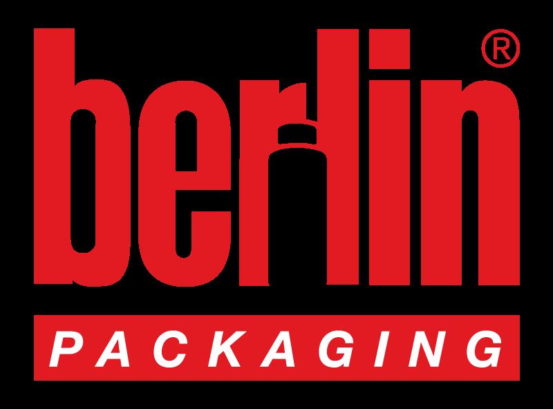 berlin-logo1.png