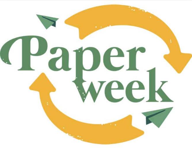 paper-week.png