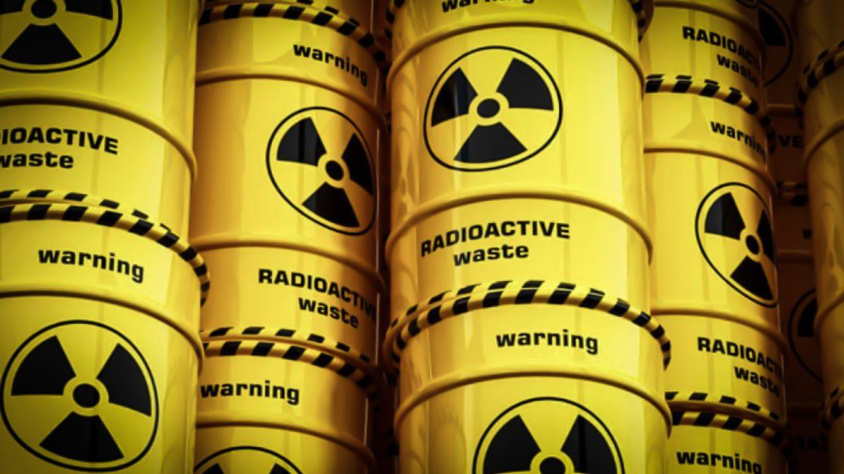 nucleare-sogin.jpg