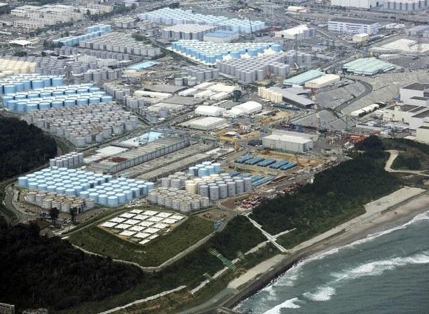 acqua-fukushima.jpg