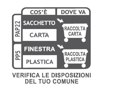 etichettatura-ambientale.png