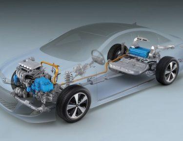 auto-ibride-elettriche.jpg