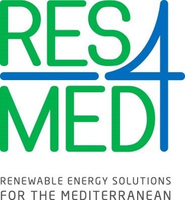 logo-res4med-def.jpg