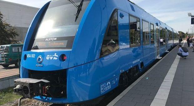 treno-alstom.jpg