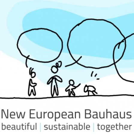 new-european-bauhaus.png