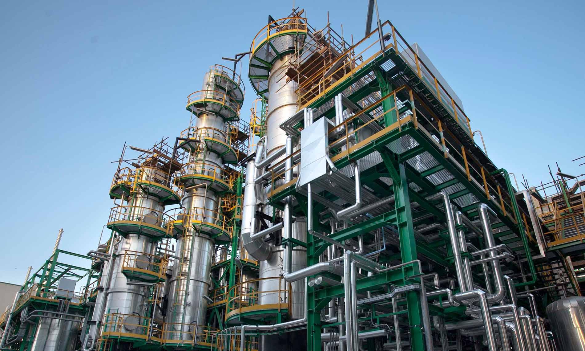 bioraffineria-venezia.jpg