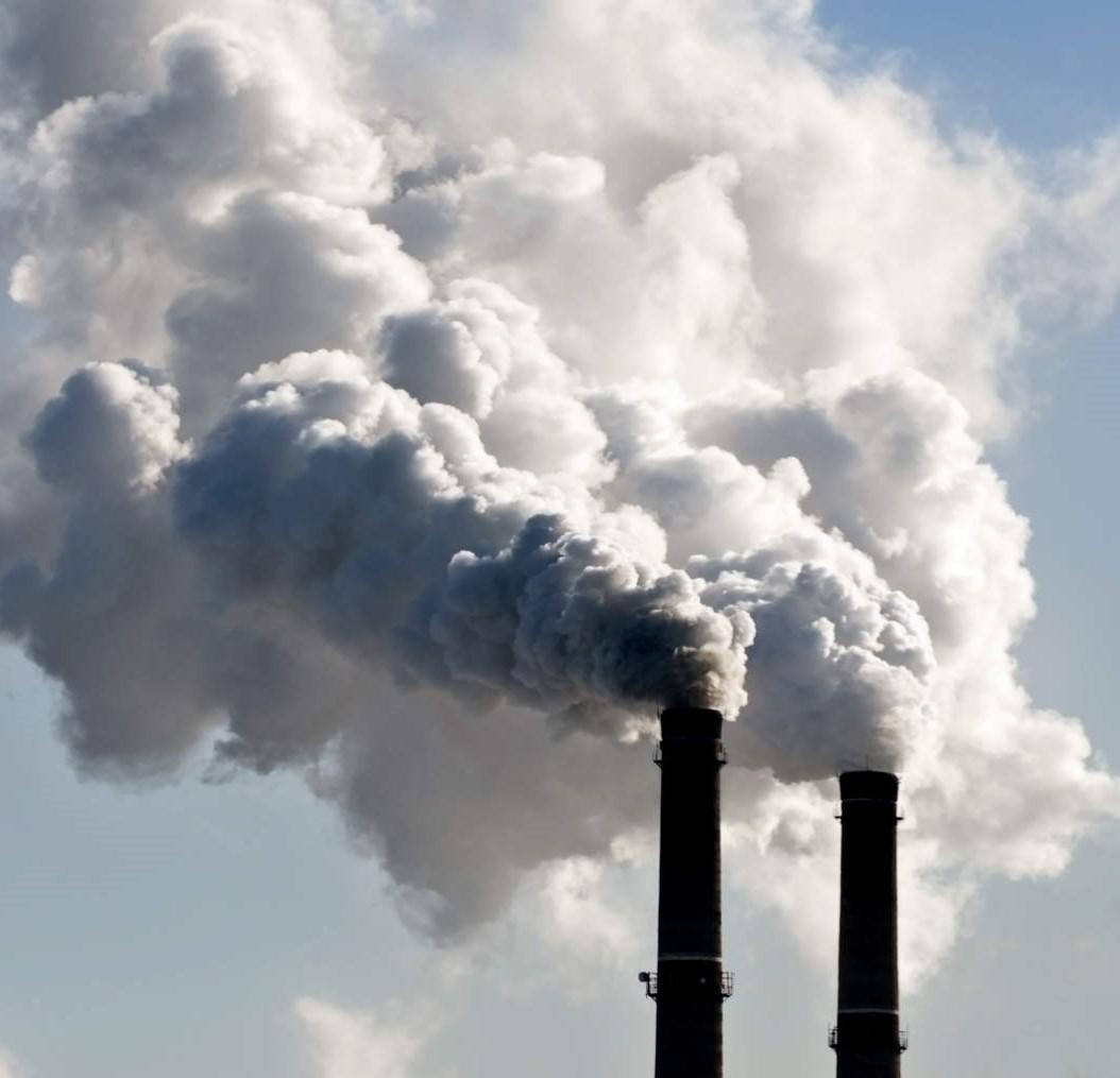 carbon-tax.jpg