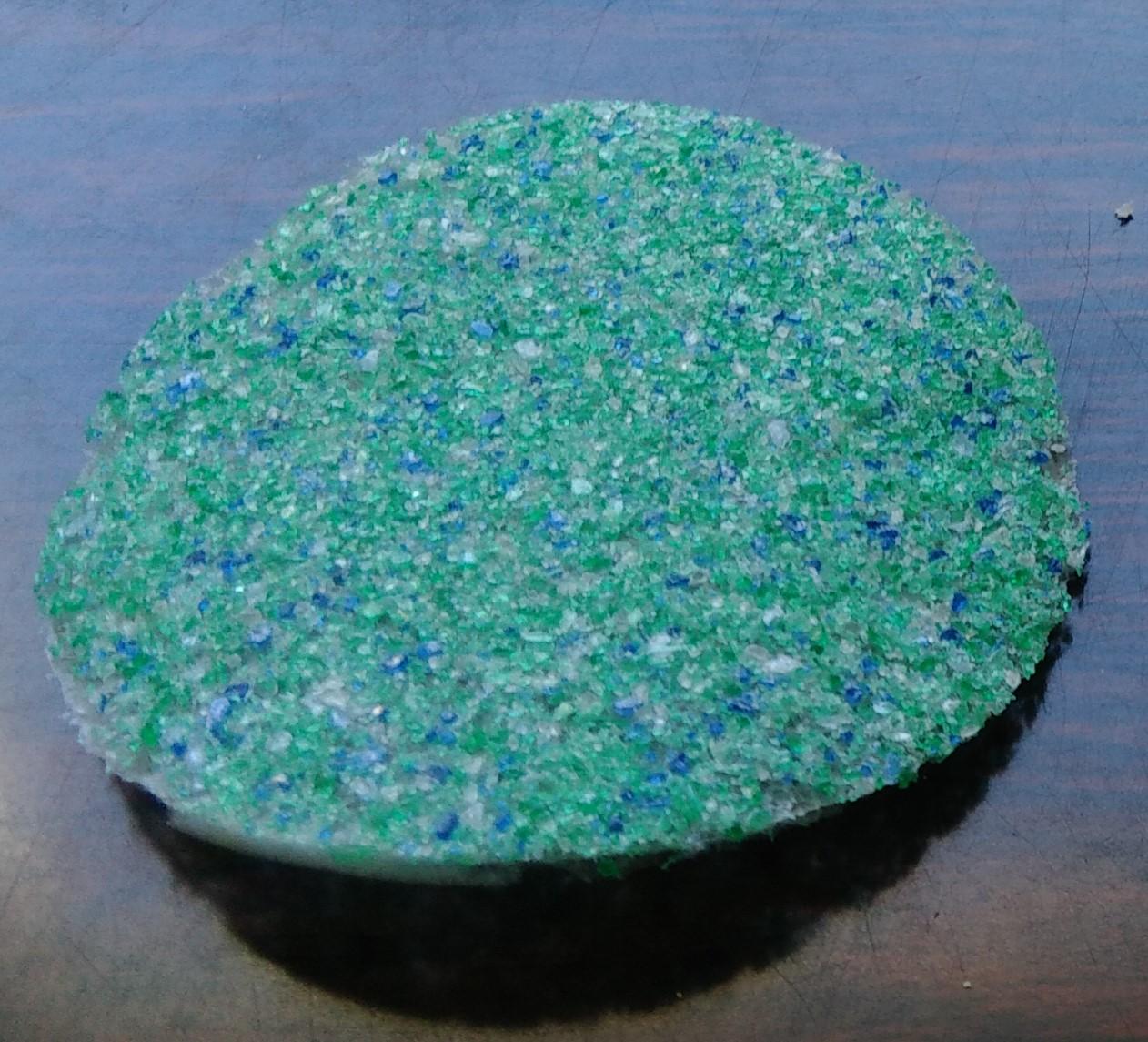 materialemicroplasticheunibz2.jpg