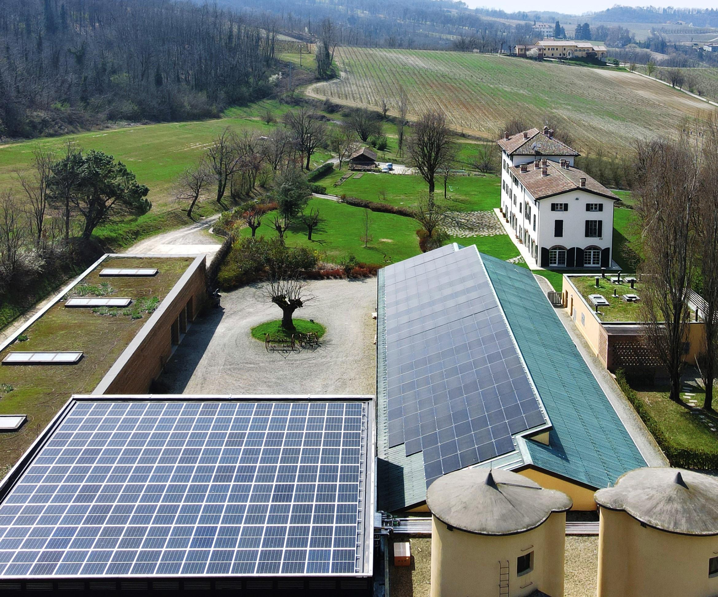 03laraia-aerea-fotovoltaico.jpg