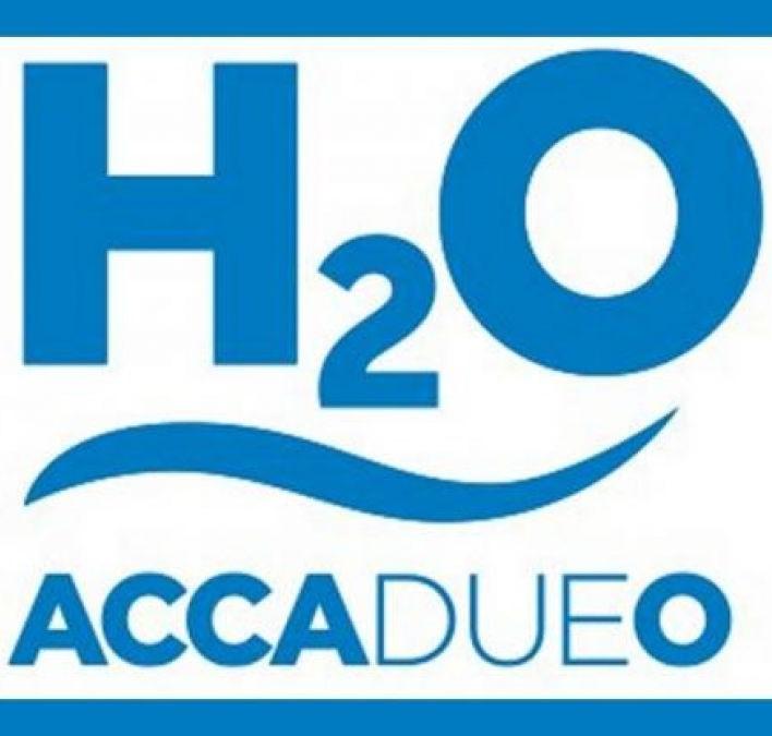 accadueo_0.jpg