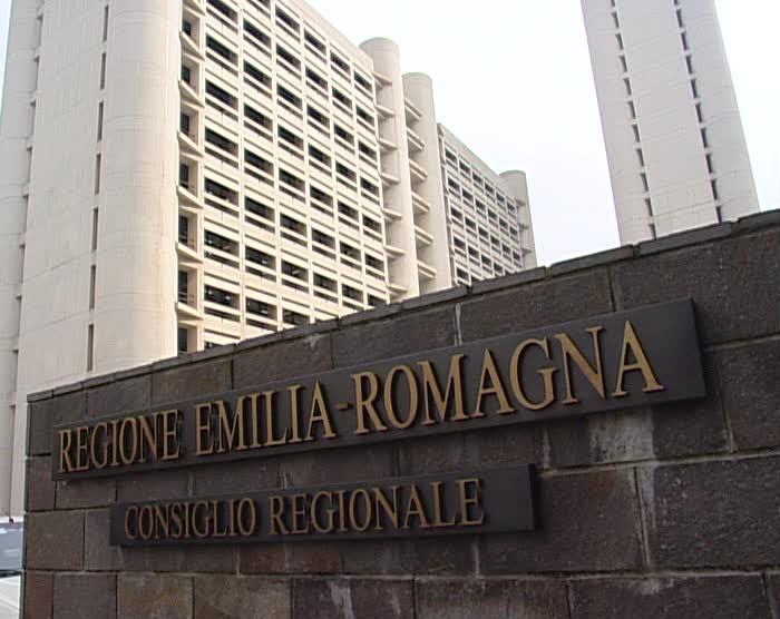 regione-emilia-romagna.jpg