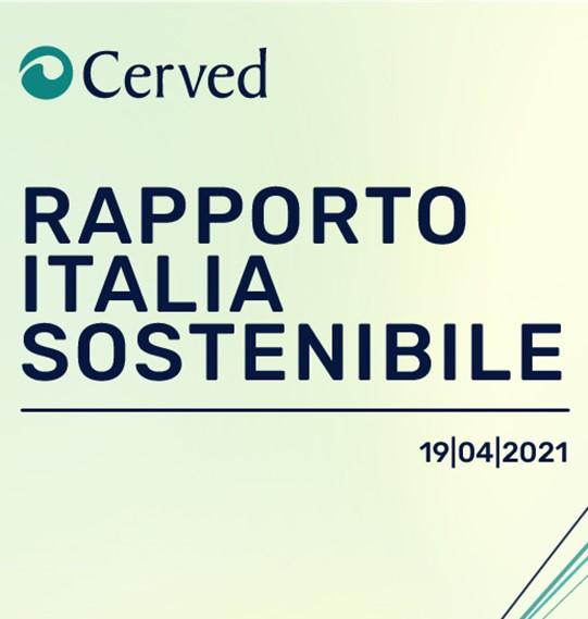 rapporto-italia-cerved.jpg
