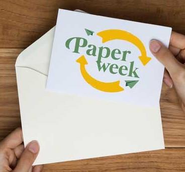 paper-week-comieco.jpg