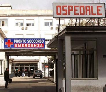 ospedale-tropea.jpg