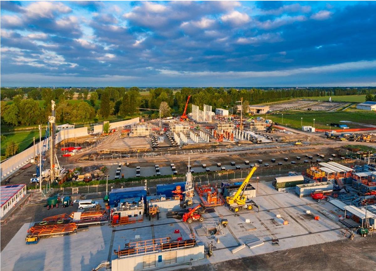 cantiere-ital-gas-storage.jpg