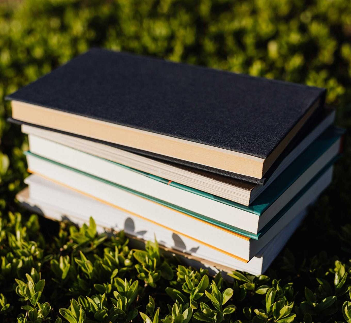 libri-ambiente.jpg