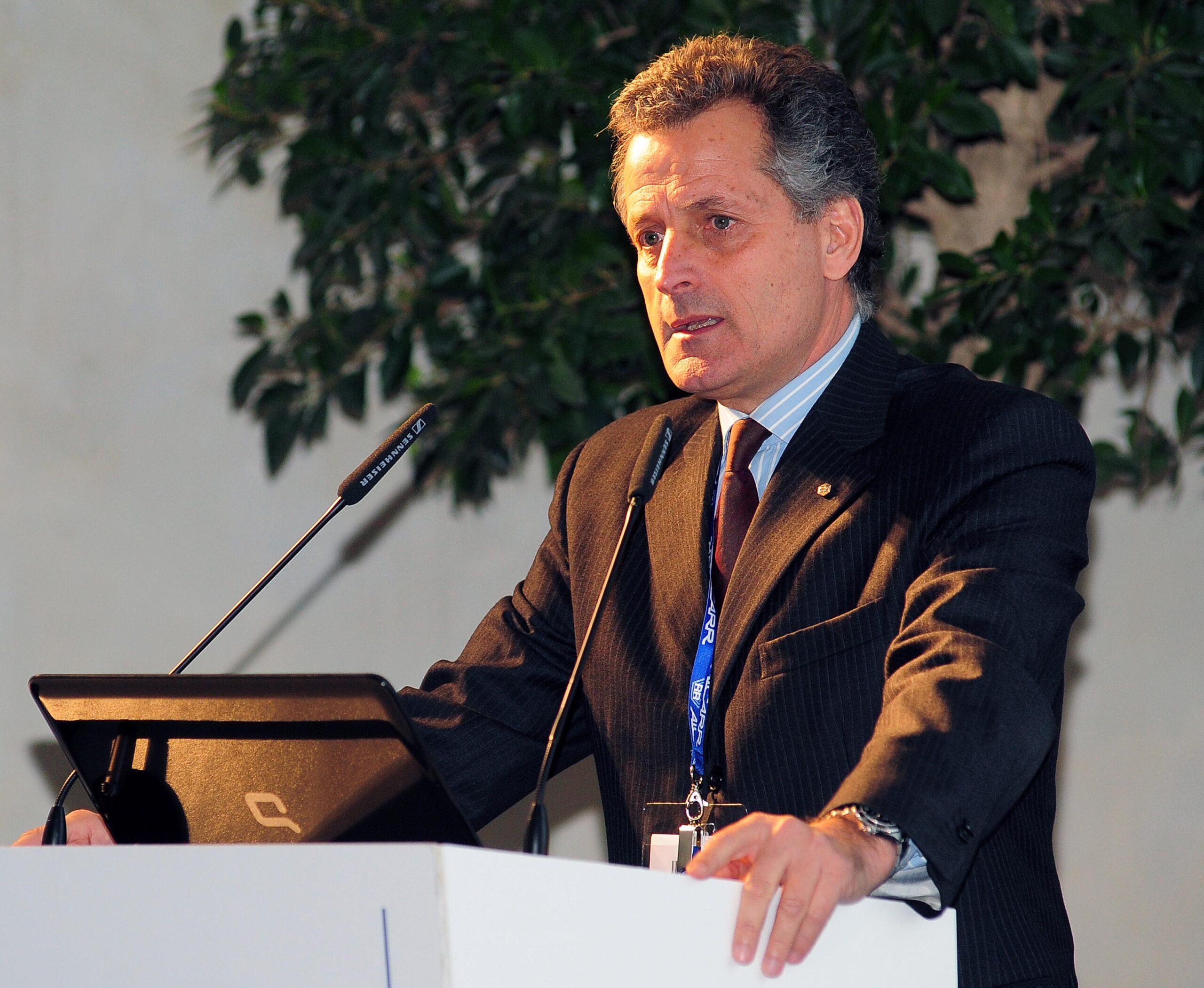 livio-santoli-presidente-free.jpg