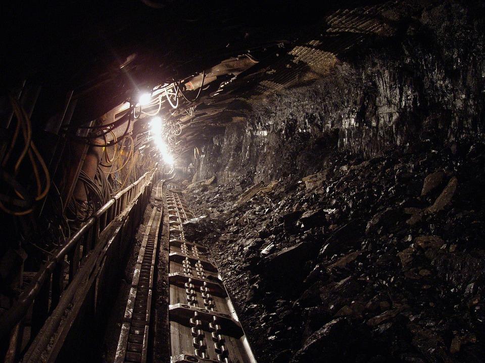 india-miniere.jpg