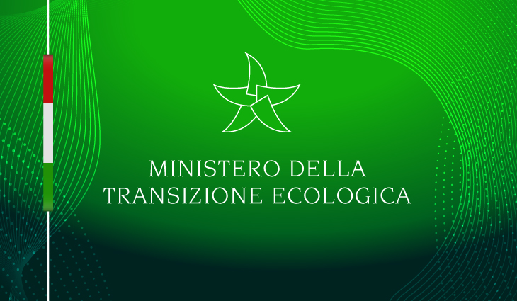 transizione-ecologica_0.jpg