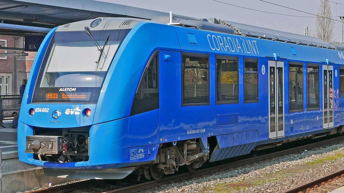 treno-idrogeno.jpg
