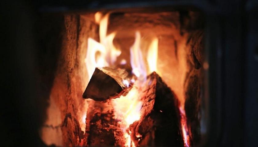 legna-riscaldamento.jpg