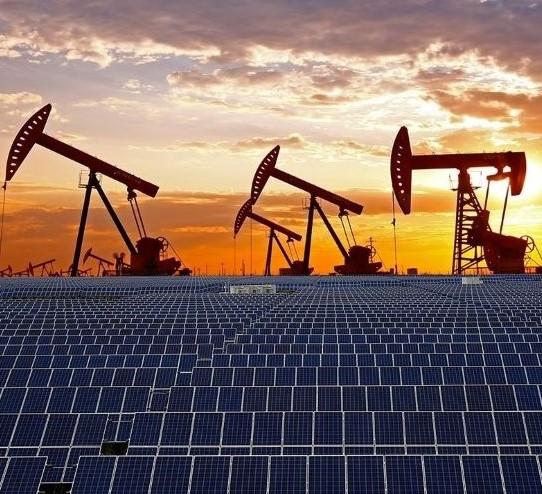 petrolio-fotovoltaico-tramonto.jpg